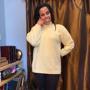 Vintage Partners Mervyns Woman's Sweater